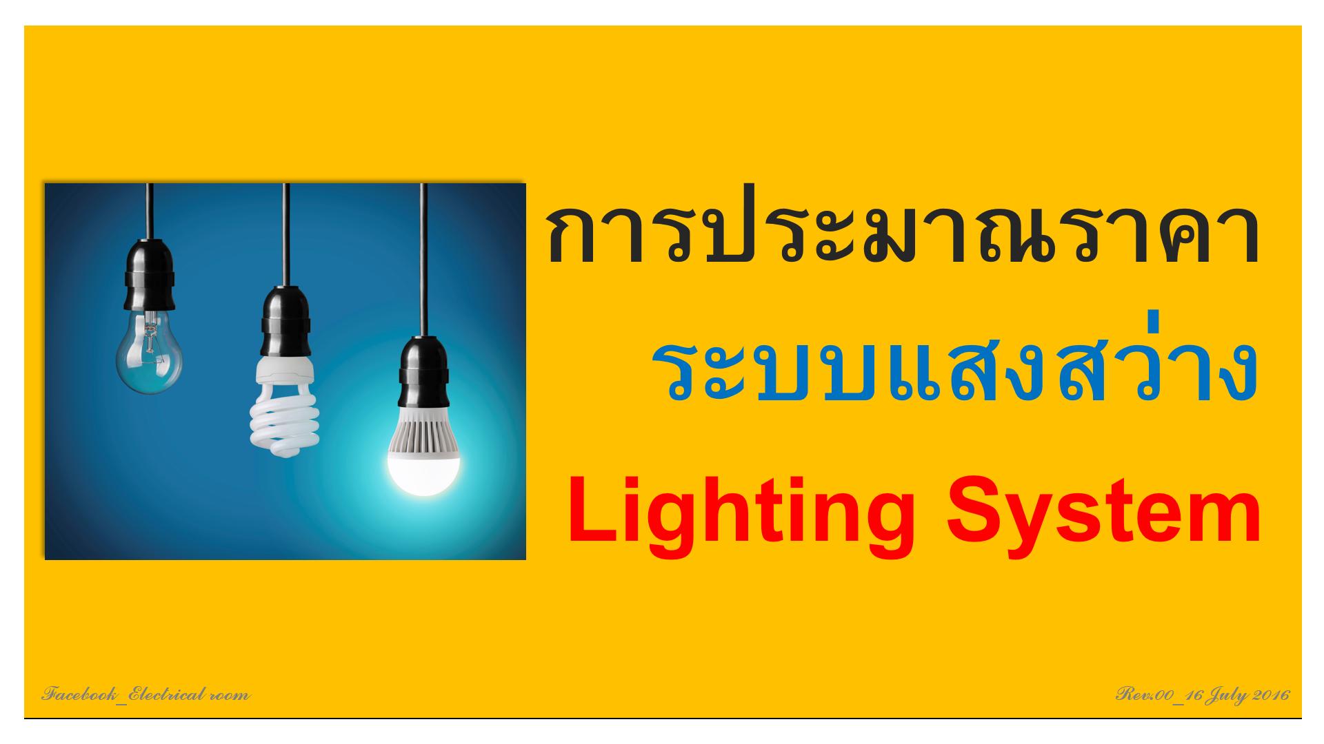 6.Lighting